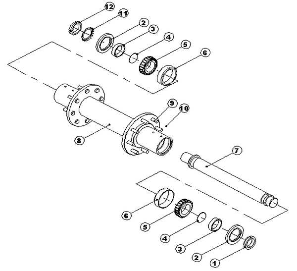 A229-501-PSPW Hub Cylinder.png