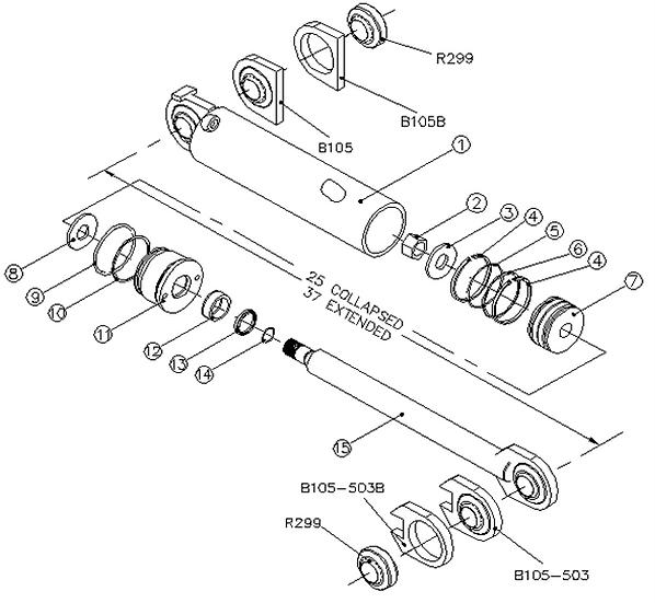 WFC25-PSPW Frame Cylinder.png