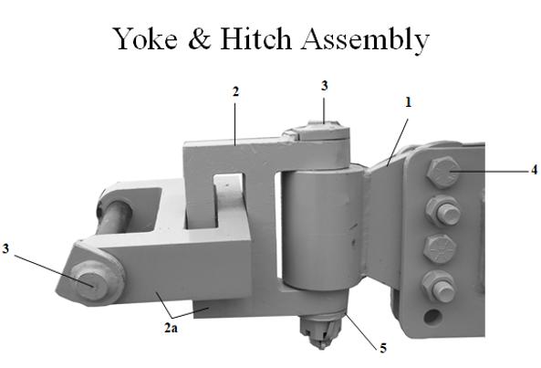 IMC 8C7 Yoke & Hitch Assembly.png
