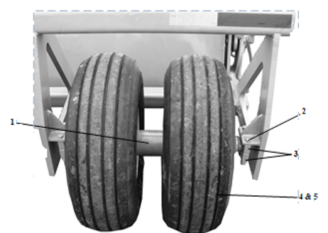 Wheel Frame Assembly Rear Detail.png