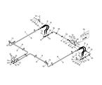 JD 1312C Tandem Steel Line Kit.png