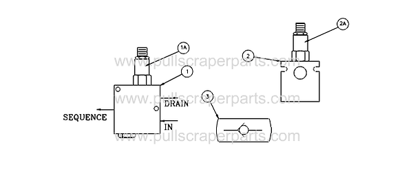 Valves for Cepco.png