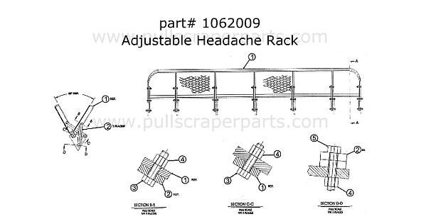 Adjustable Headache Rack for 17E10.5.png