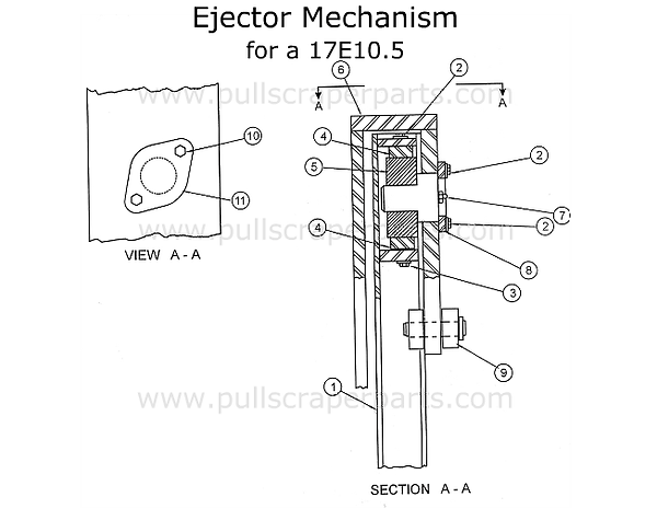 Ejection Assembly Details.png