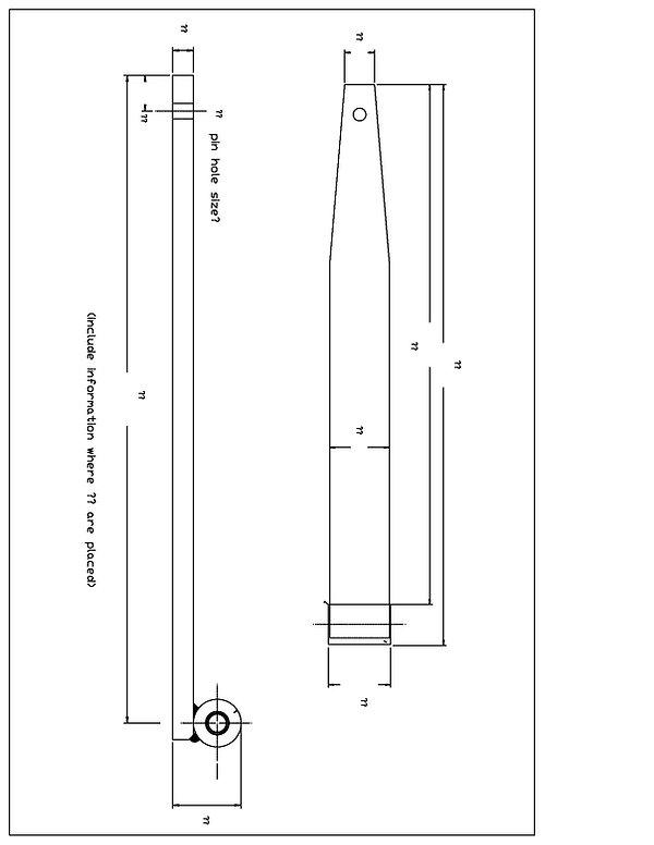 Drawbar Reference Sheet.jpg