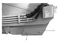 IMC 8C7 Sidewall Detail.png