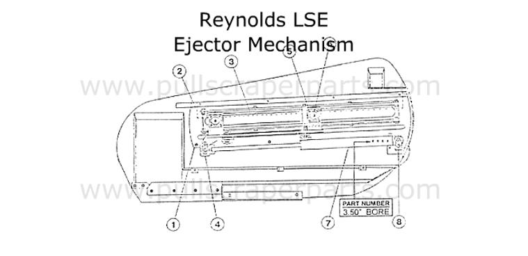 Reynolds LSE Ejector Mechanism.png