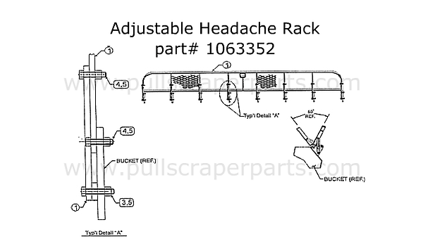 1063352 Adjustable Headache Rack.png
