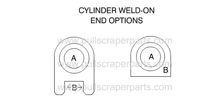 Cylinder weld on end options.png