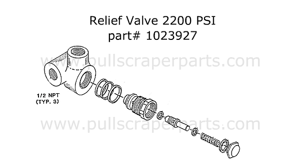 Relief Valve 2200 PSI 1023927.png