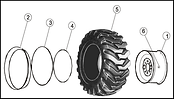 12 CFB 12 Wheel Assembly.png