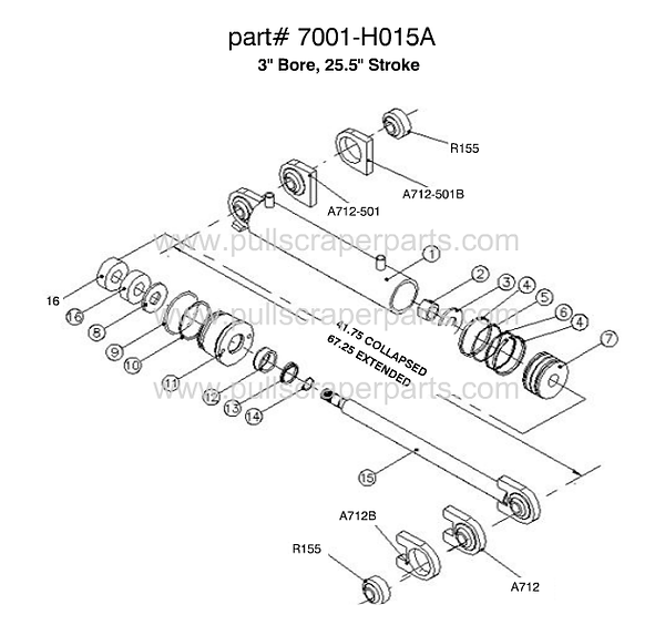 7001-H015A.png