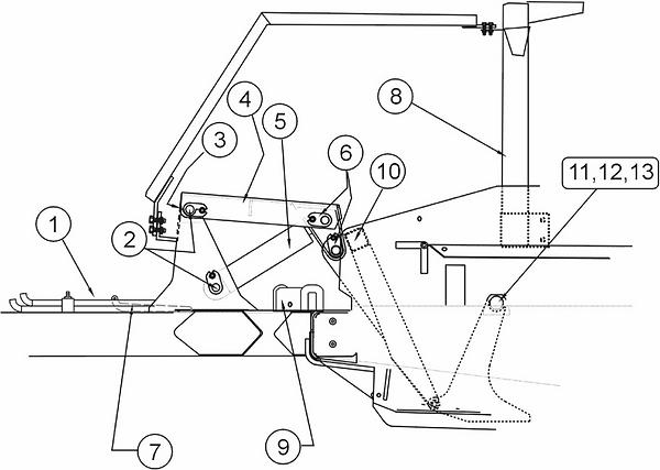 IMC 17C12 Gate Detail.png