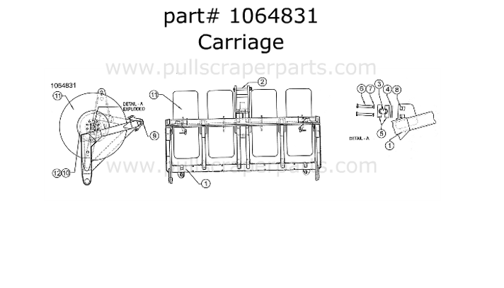 carriage 1064831.png
