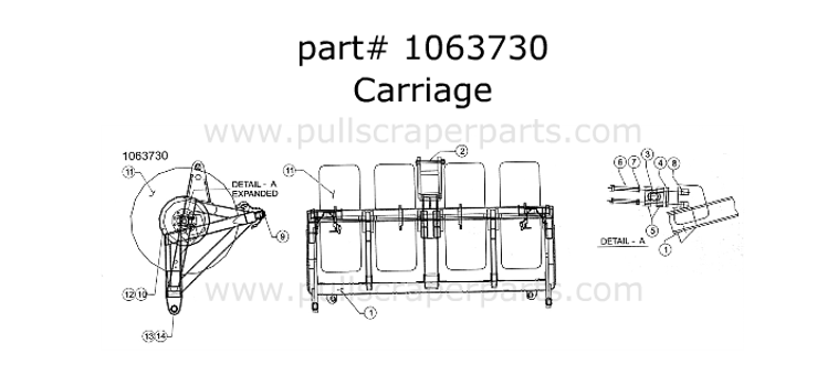Carriage 1063730.png