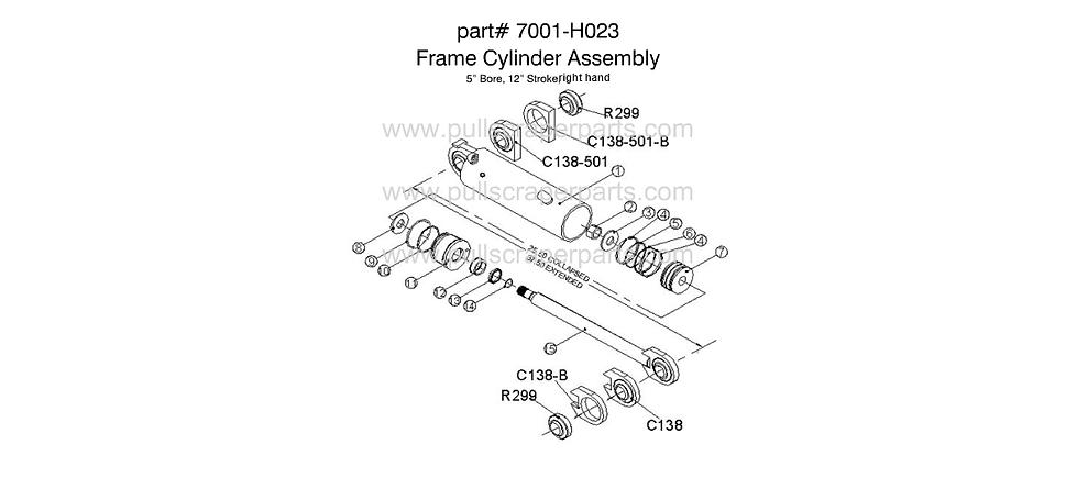 Part7001H023.png