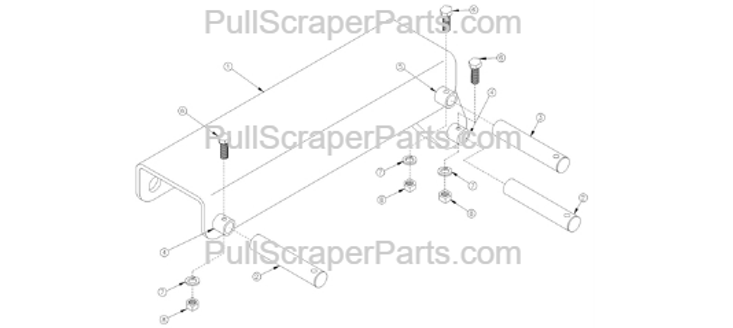 Gate Lifting Arm Assembly.png
