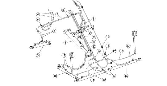 IMC FLL 50 Back Hydraulics.png