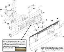 HMC_MG_ejection_thumbnail.jpg