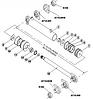 DC44-PSPW Dump Cylinder.png