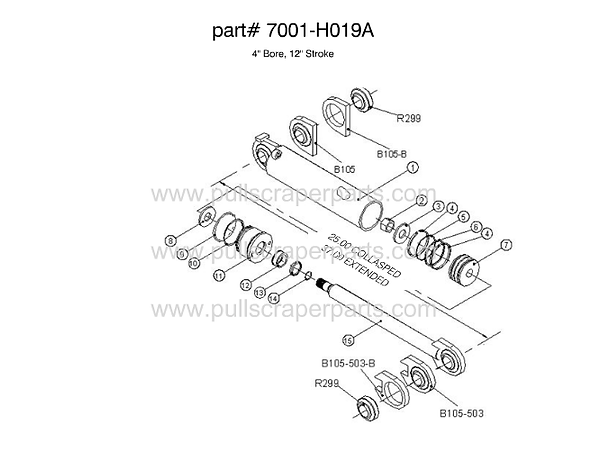 7001-H019A.png