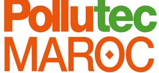 logo pollutec.png