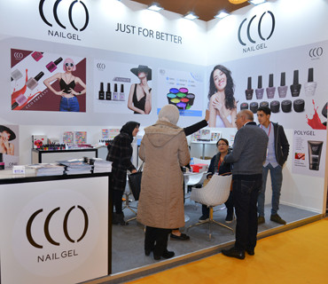 CBH Expo - stand perso CCo.jpg