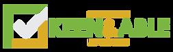 Keen Able Logo horizontal.png