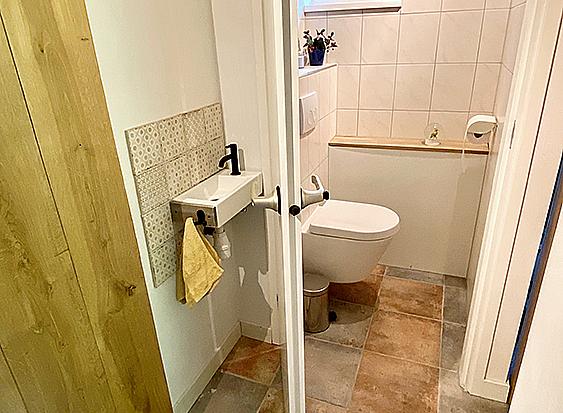 toilet beneden.png
