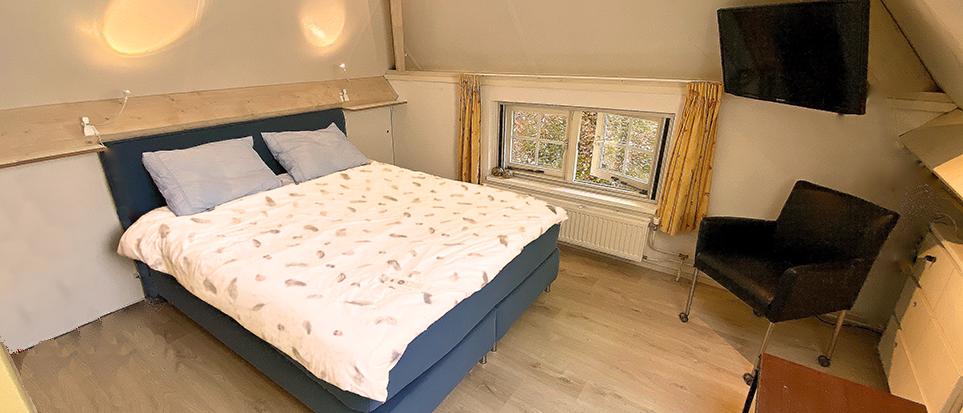slaapkamer1.png