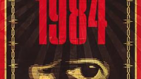 Birken Books~ 1984