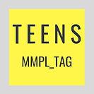 MMPL tag (3).jpg