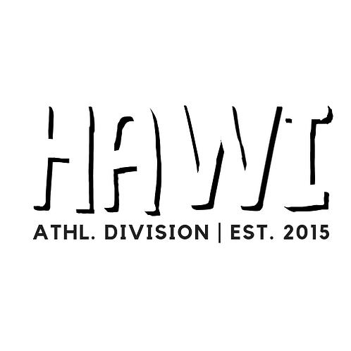 HAWI SOBRA