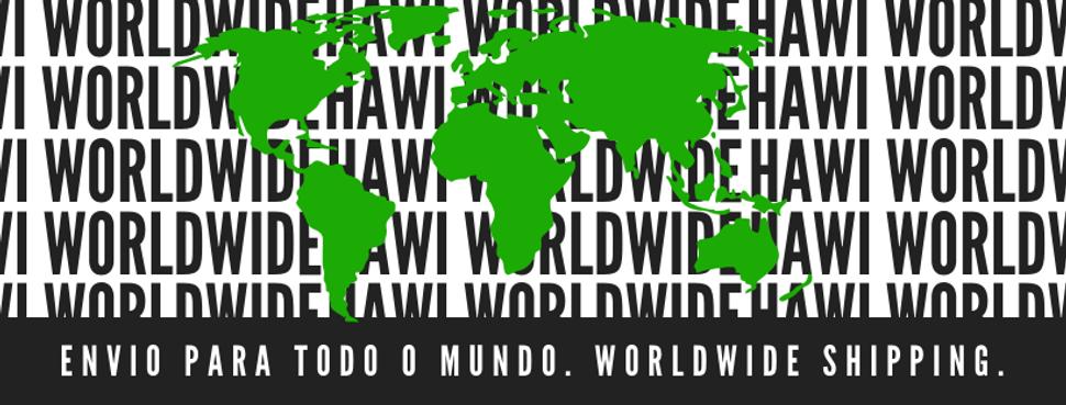 Cópia_de_hawi_worldwide_(1).png