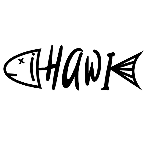 HAWI FISH