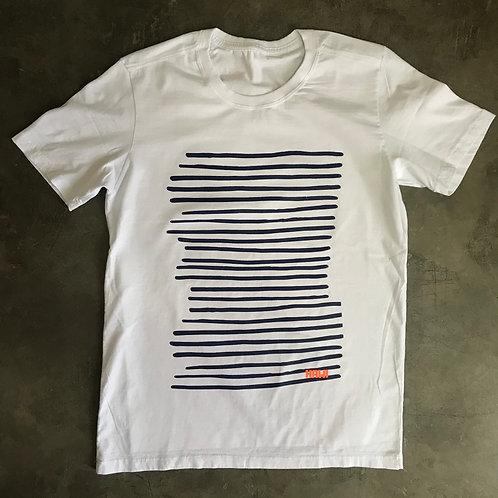 TEE SHIRT LINES
