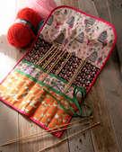 knitting wrap.jpg