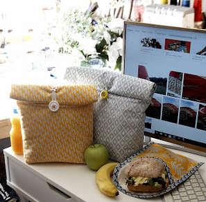 Kims blog_144.jpg