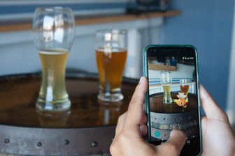Our Pokémon Go and Brewery Guide