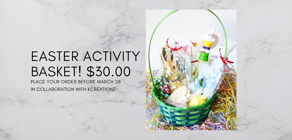 4_Fun_Activities_Easter_Basket.png