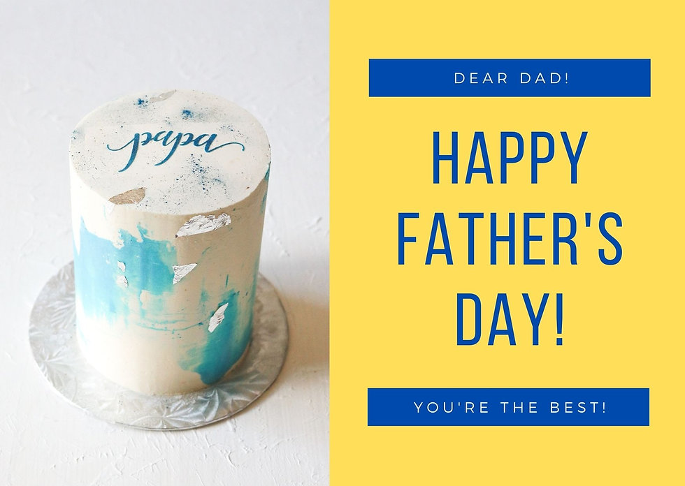 Fathers_Day_2021_Cake_Special.jpg