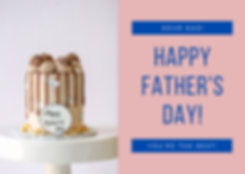 Fathers_Day_Cake_2020.png