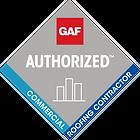 GAF Commercial Logo.png