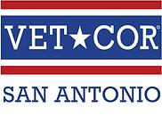 VetCor City - SAN ANTONIO.png
