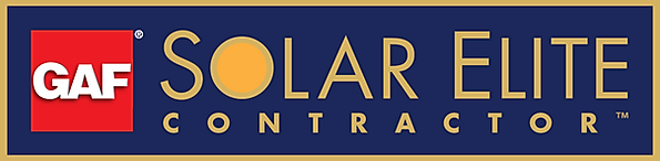 SOLARELITE-LOGO_NEW 2017_R1_FINAL_R2.png