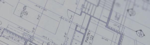 Blueprint_Blur 1.jpg