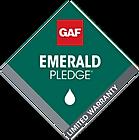 panel-warranties-hydrostop_emerald.png