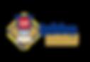 GAF-Training-excellence-badge.png