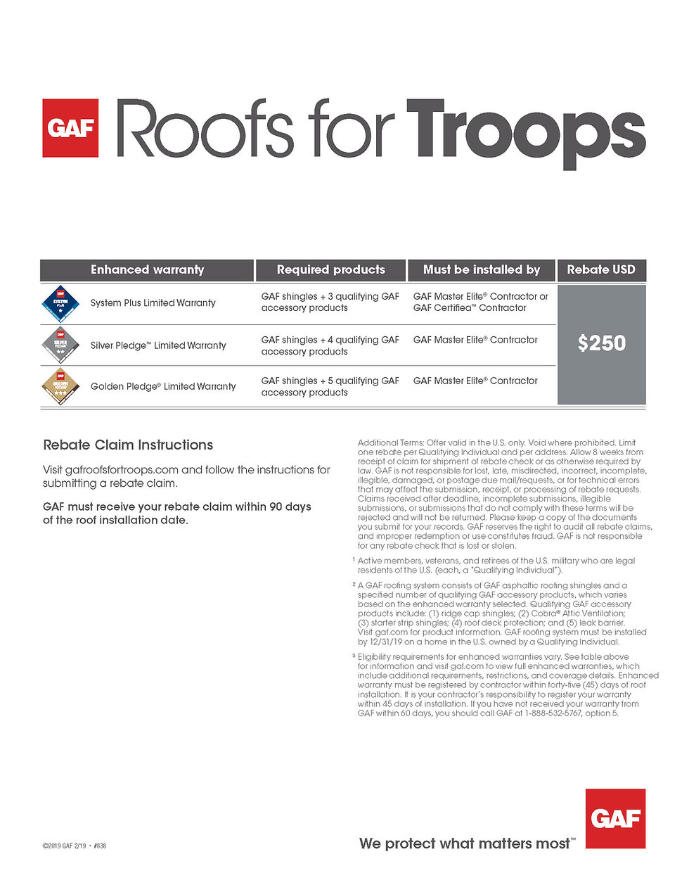 ROOFSforTROOPS_Page_2.jpg