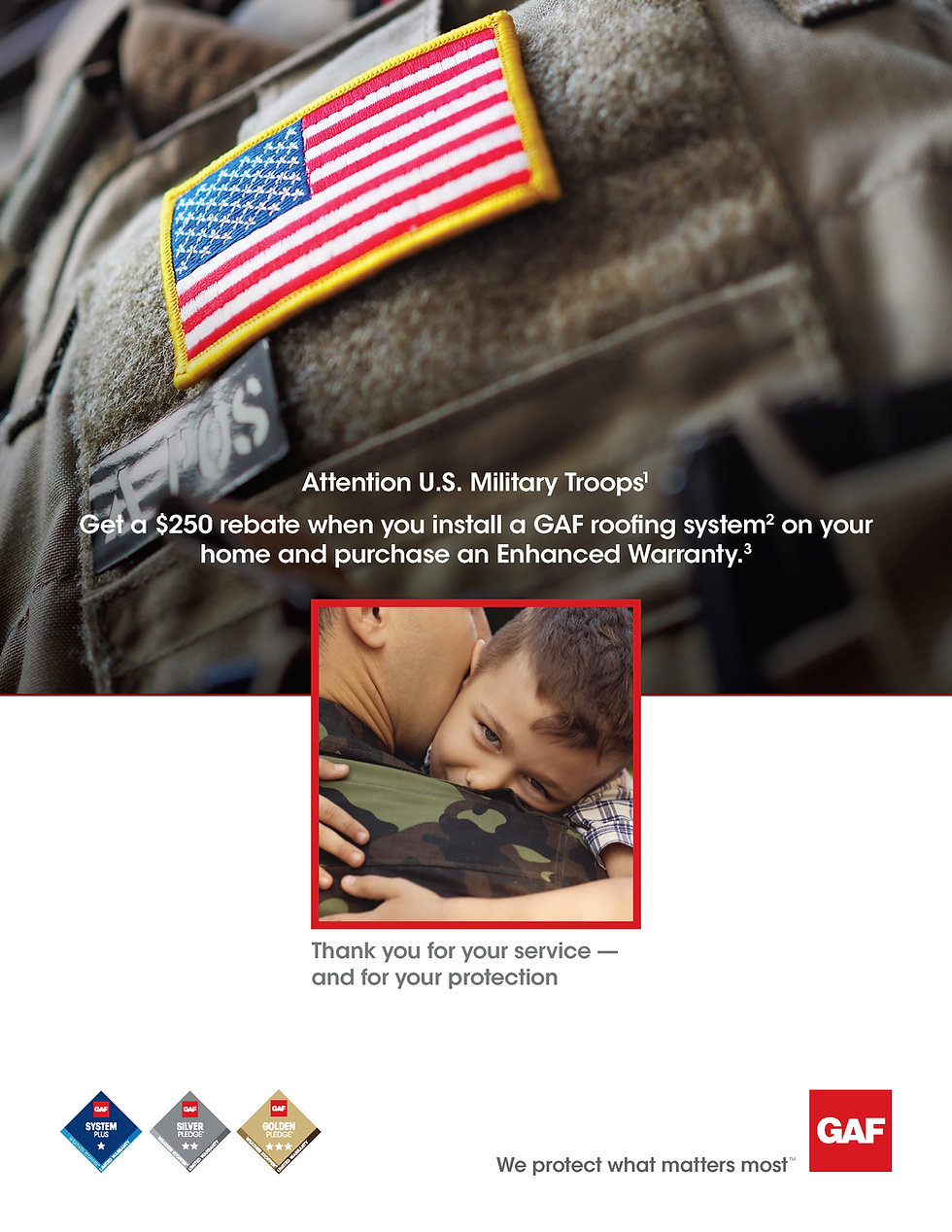 ROOFSforTROOPS_Page_1.jpg